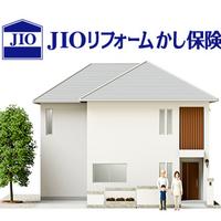 JIOかし保険 家.png